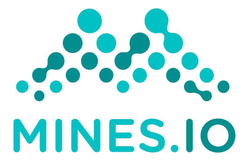 Mines.io - Mines.io is a credit-as-a-service platform that allows business entities in emerging markets to provide credit services to their customers. The platform operates a financial analytics program for mobile data, creates credit models and assess credit risk for customers left out of conventional credit systems.
