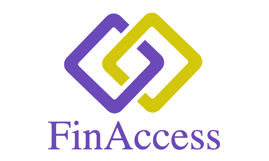 FinAccess - FinAccess is a cloud-based platform-as-a-service offering a core banking application for co-operatives and other microfinance institutions in East Africa.