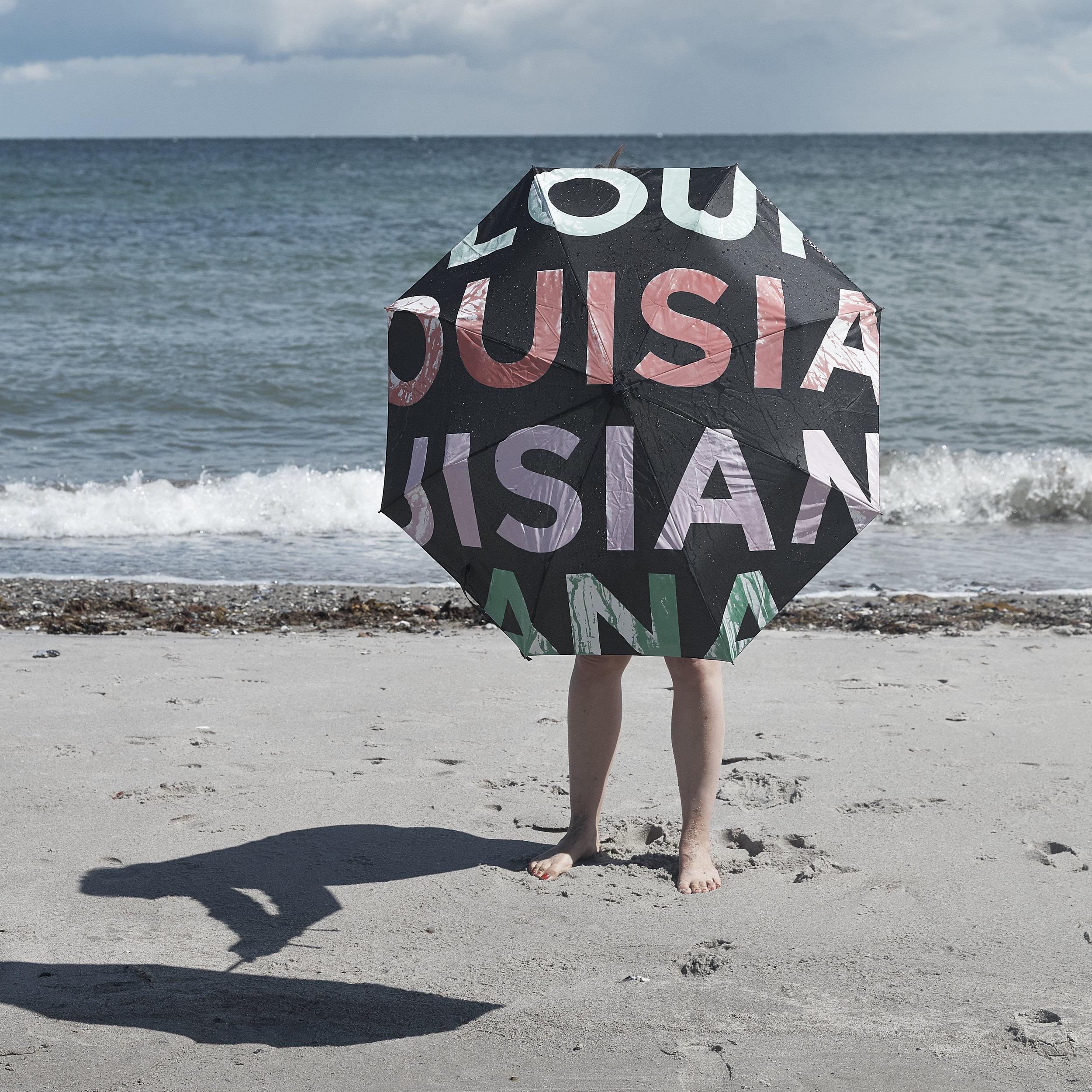 Louisiana_farve_2_lille.jpg