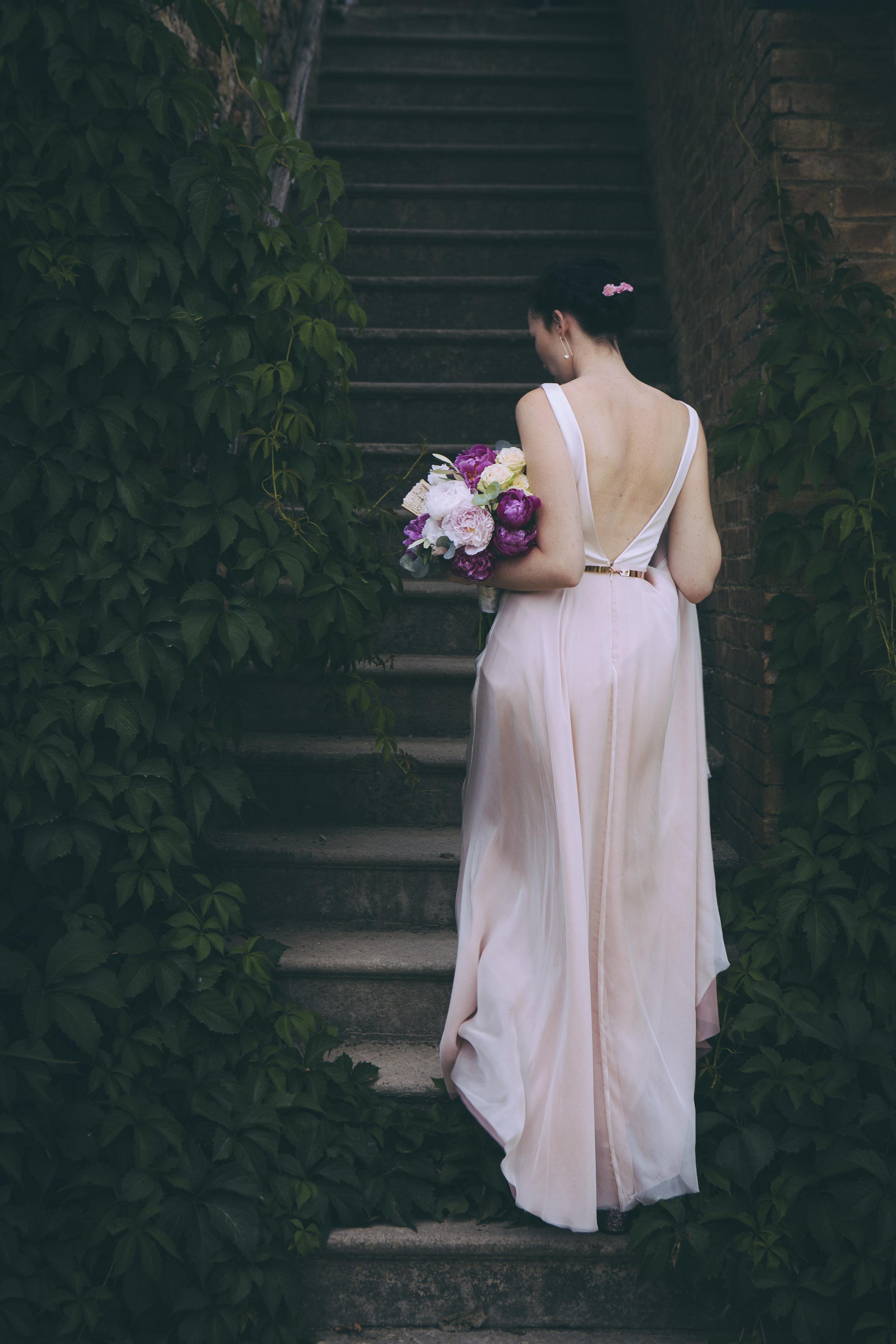 Olivia and Mark's Wedding - Getting Ready - 115.jpg