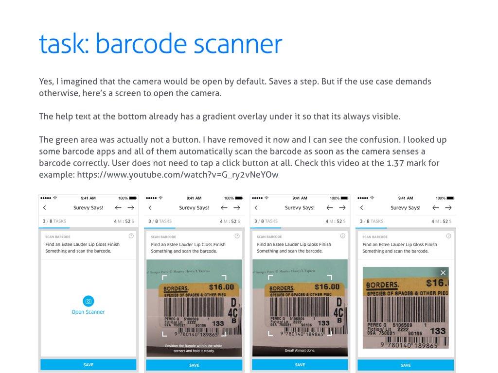 tasks & settings feedback.009.jpg