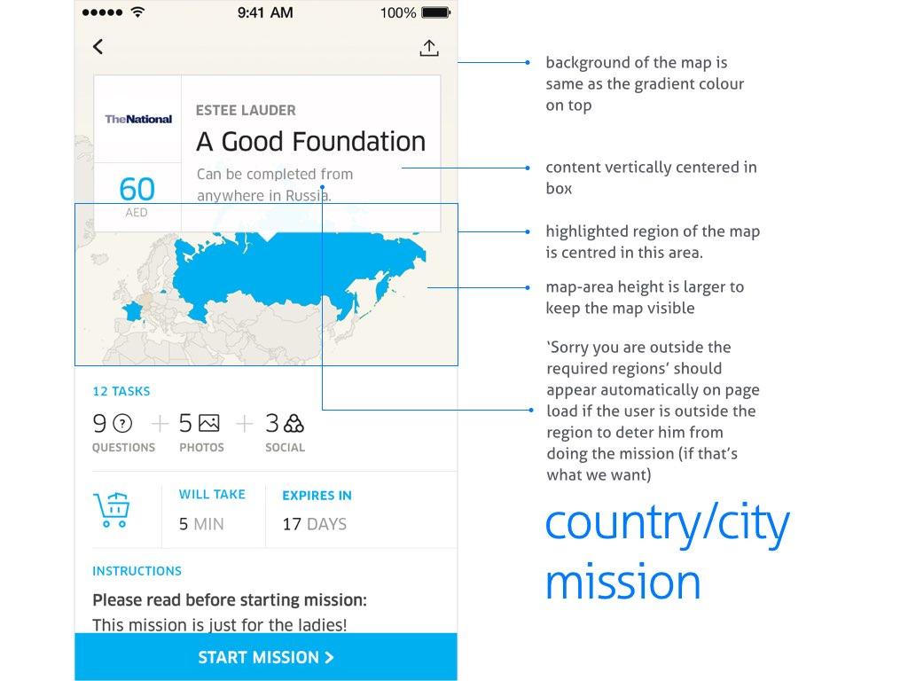 mission-detail 2.004.jpg