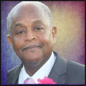Pastor Phillips Website Pic.png