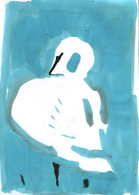 09-22-14-swan.jpg