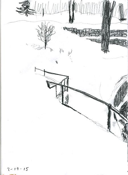 02-19-15-balustrade.jpg