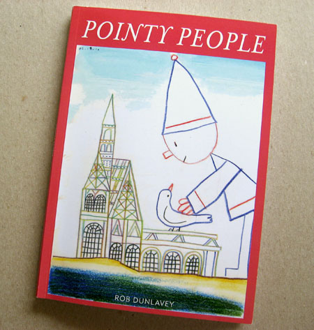 pointybook-cover.JPG