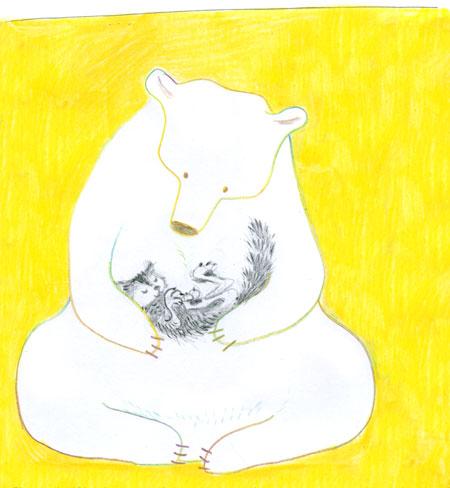 04-03-11-bear.jpg