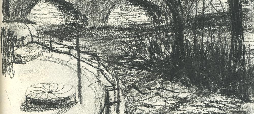 04-20-14-bridge-cropped.jpg