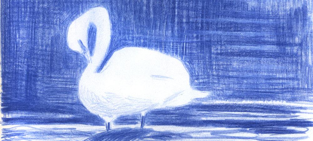 07-25-14-swan-cropped.jpg