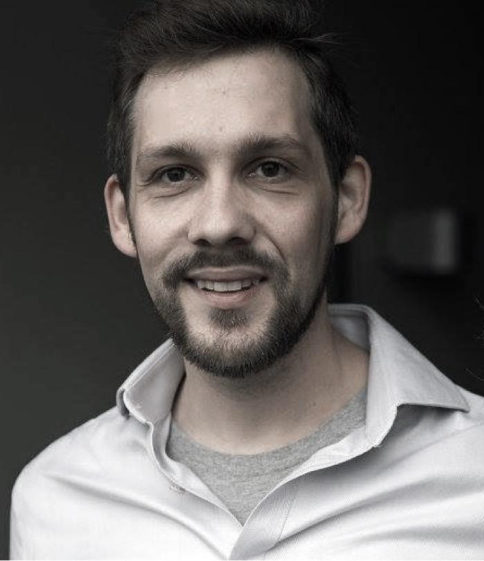 torben seemann / operations director