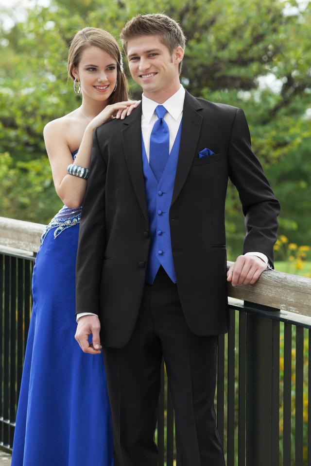 prom-tuxedo-black-emerson-852-2 (1).jpg