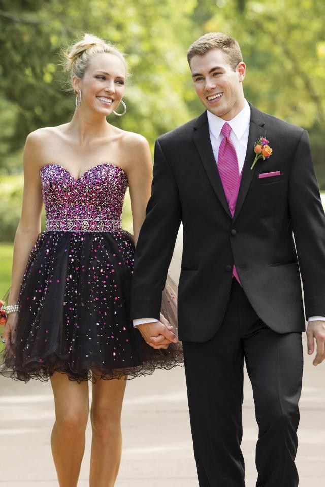 prom-tuxedo-black-michael-kors-berkeley-990-2.jpg