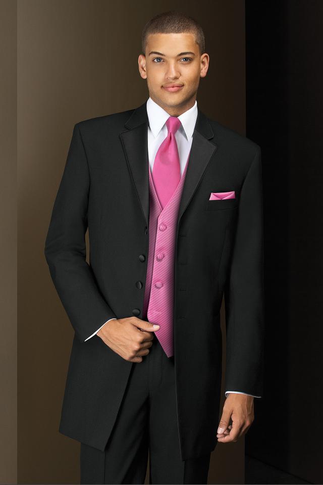 prom-tuxedo-black-savannah-834-1.jpg