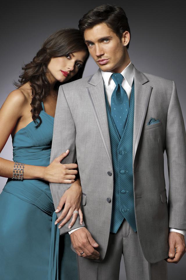 prom-tuxedo-heather-grey-savoy-332-1.jpg
