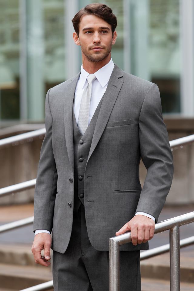 wedding-suit-grey-dillon-312-4 (1).jpg