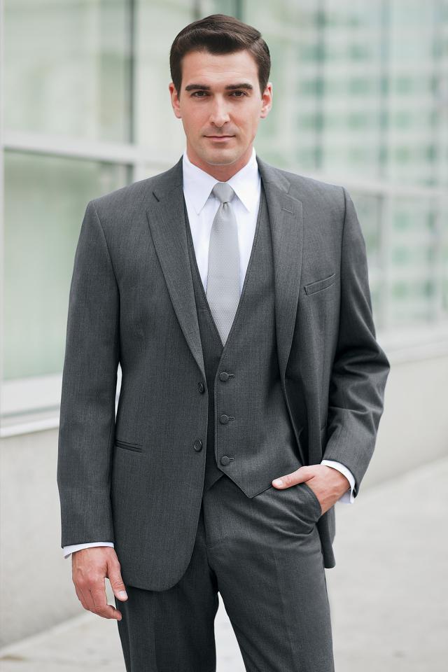 wedding-suit-steel-grey-ceremonia-352-2.jpg