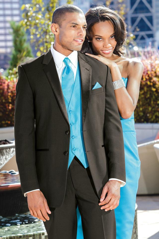 prom-tuxedo-chocolate-cambridge-242-2 (1).jpg