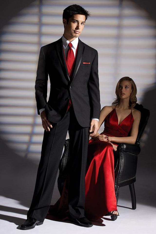 prom-tuxedo-black-la-strada-842-1.jpg
