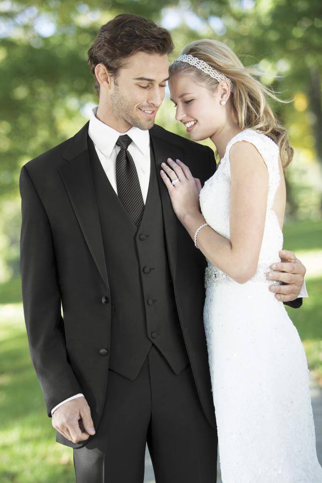 wedding-tuxedo-black-notch-112-1.jpg