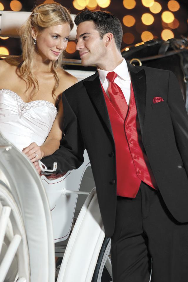 wedding-tuxedo-black-peak-162-1.jpg