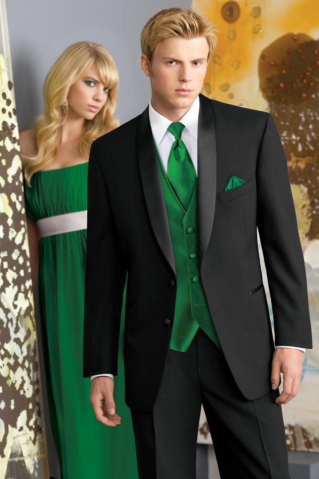 prom-tuxedo-black-cyprus-822-1.jpg