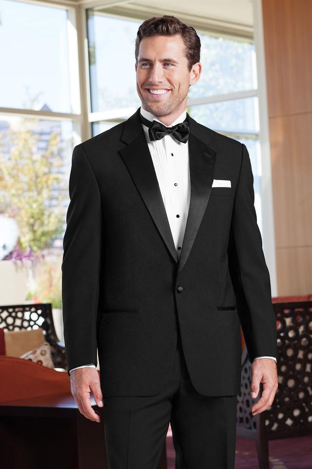 wedding-tuxedo-black-classic-notch-820-1.jpg