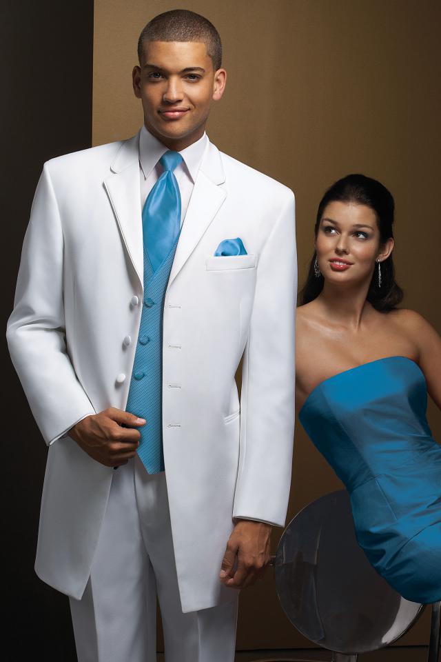 prom-tuxedo-white-savannah-734-1.jpg