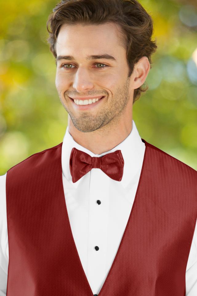 bow-tie-apple-red-BRAR.jpg