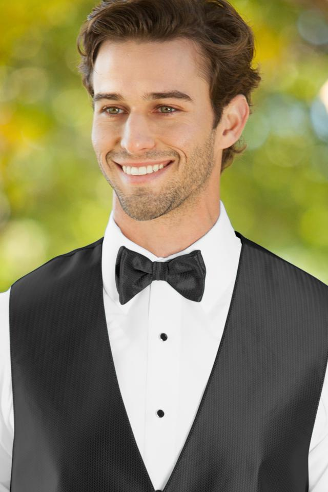 bow-tie-black-BRBL.jpg