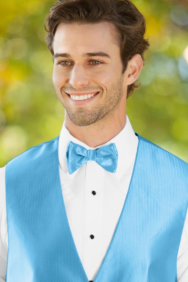 bow-tie-blue-ice-BRBI.jpg