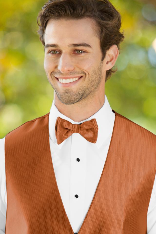 bow-tie-burnt-orange-BRBO.jpg