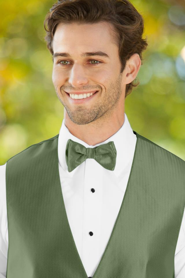 bow-tie-clover-BRCL.jpg
