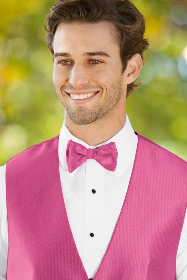 bow-tie-bright-fuchsia-BRBF.jpg