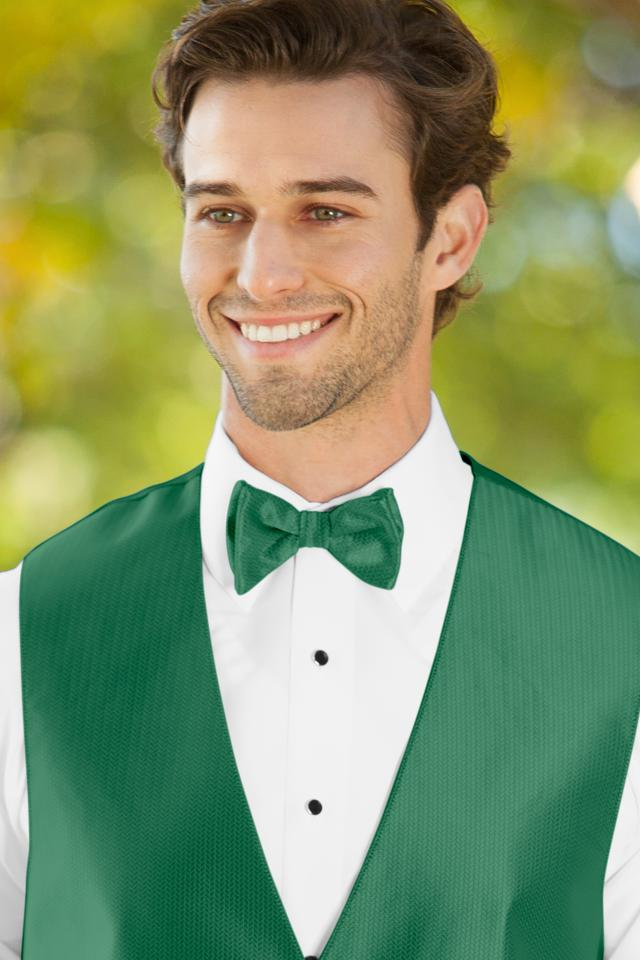 bow-tie-emerald-green-BREM.jpg