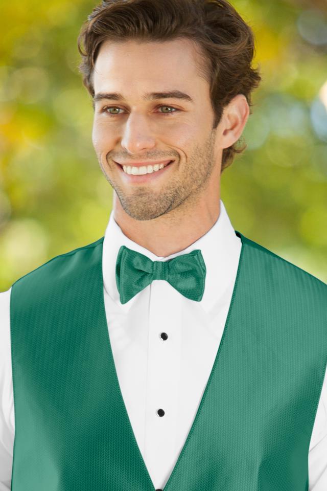 bow-tie-jade-BRJA.jpg