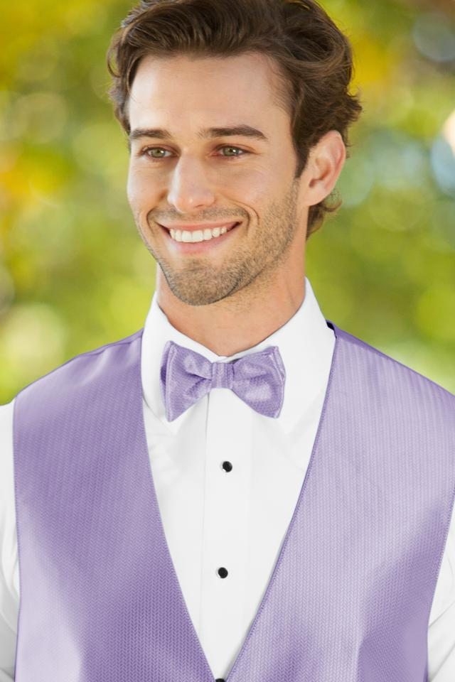 bow-tie-lavender-BRLA.jpg