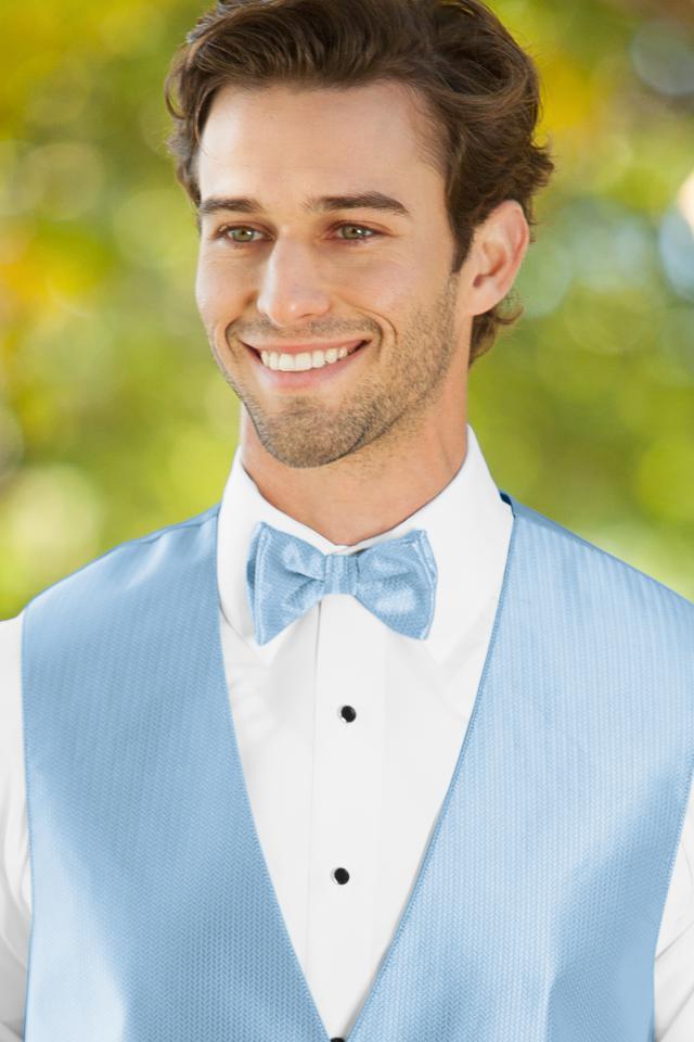 bow-tie-lite-blue-BRLB.jpg