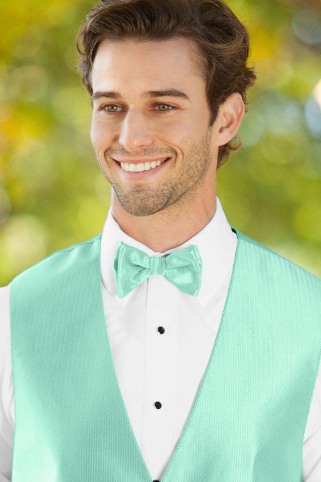 bow-tie-mint-BRMN.jpg