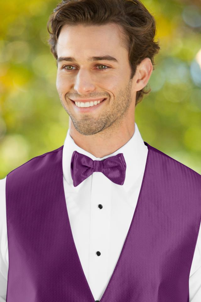 bow-tie-persian-plum-BRPP.jpg