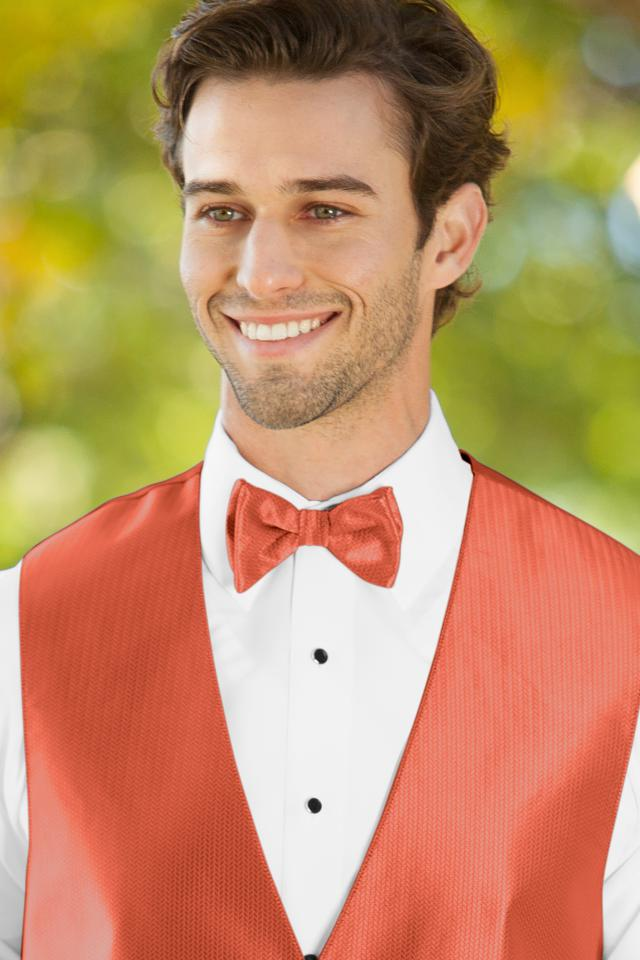 bow-tie-persimmon-BRPS.jpg