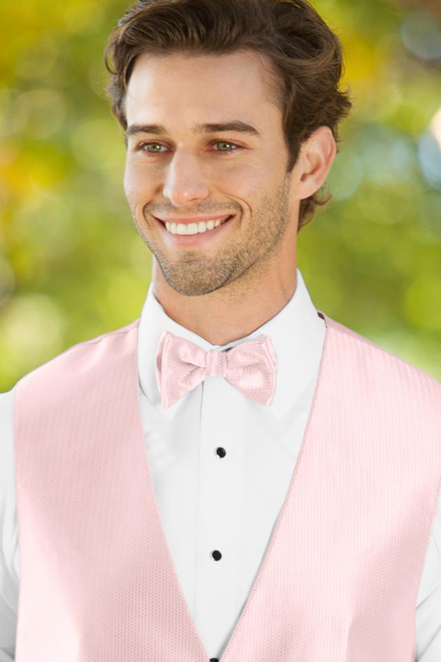 bow-tie-petal-pink-BRPK.jpg