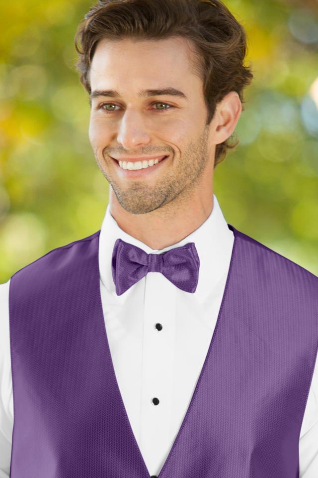 bow-tie-purple-BRPU.jpg