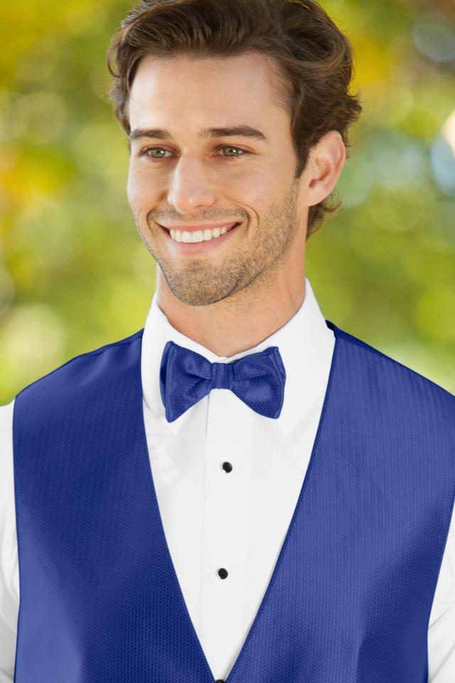 bow-tie-royal-blue-BRRO.jpg