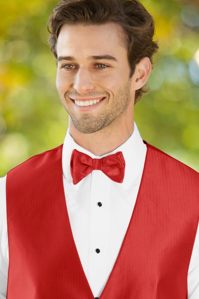 bow-tie-ruby-BRRU.jpg