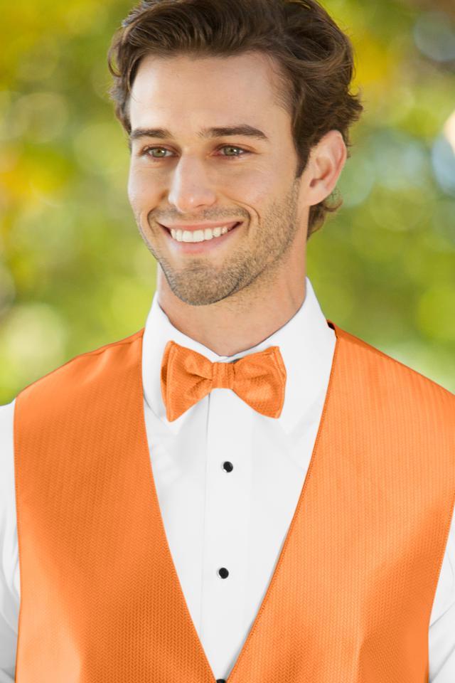bow-tie-tangerine-BRTN.jpg
