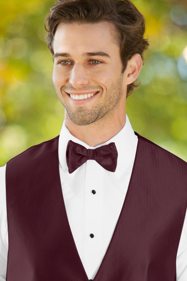 bow-tie-wine-BRWI.jpg