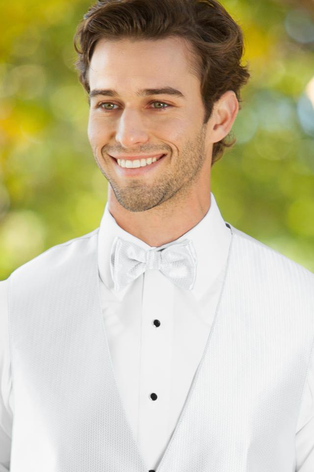 bow-tie-white-BRWH.jpg