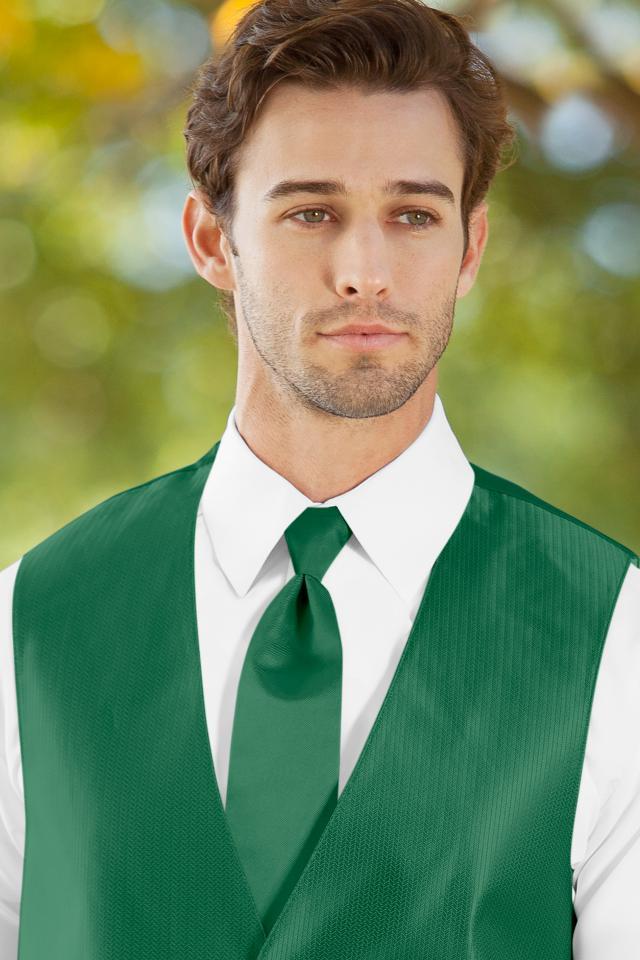 windsor-tie-emerald-green-WKEM.jpg