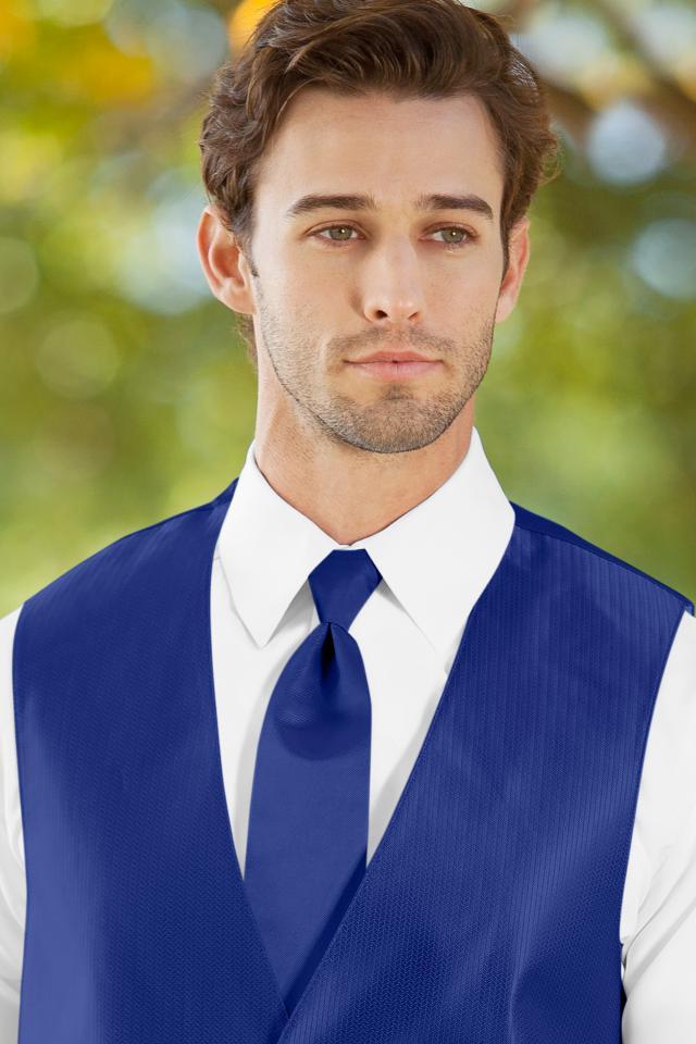 windsor-tie-royal-blue-WKRO.jpg