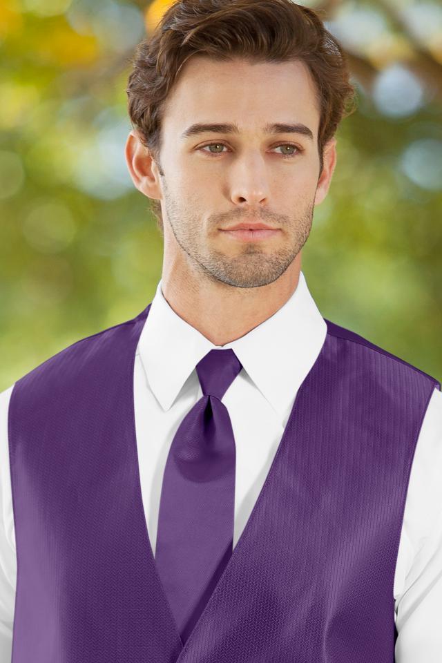 windsor-tie-purple-WKPU.jpg